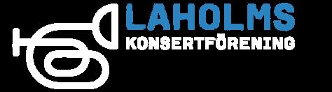 Laholms Konsertförening